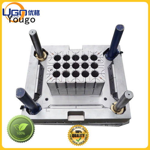 Yougo commodity mould for business kitchen