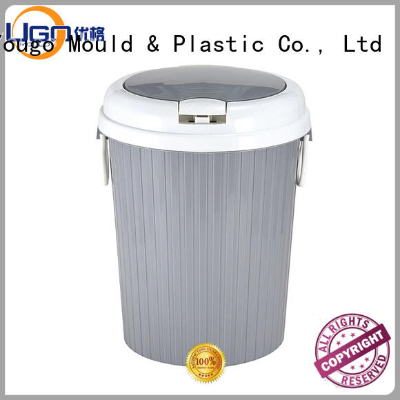 Yougo Wholesale commodity mould manufacturers office