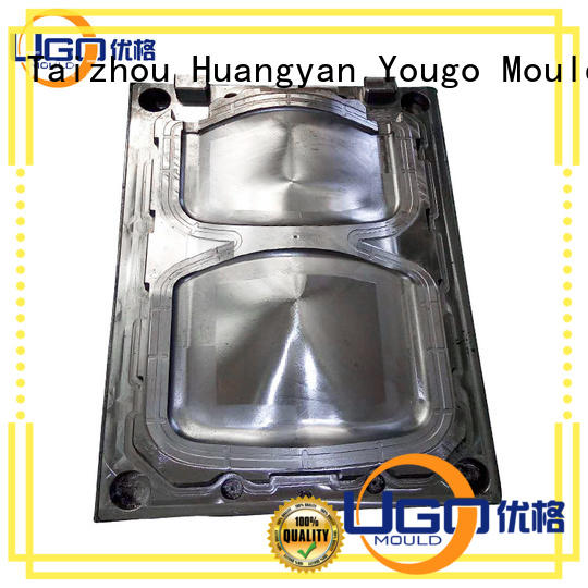 Yougo Custom commodity mould factory kitchen