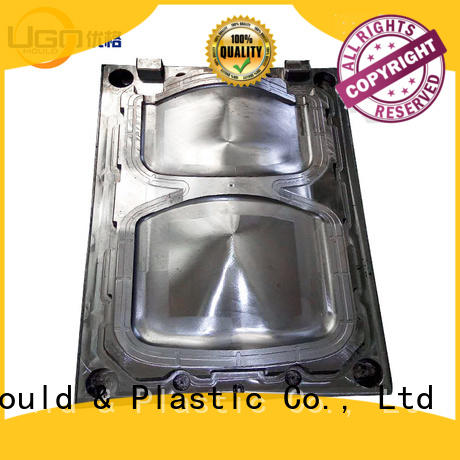 Best commodity mould for sale commodity