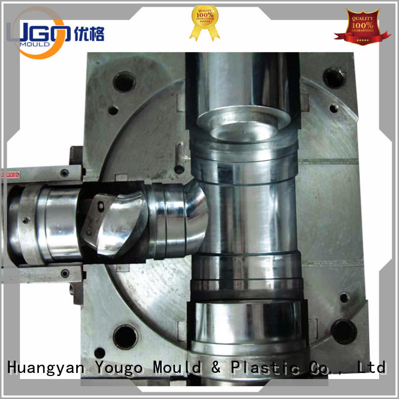 New industrial mould for sale project