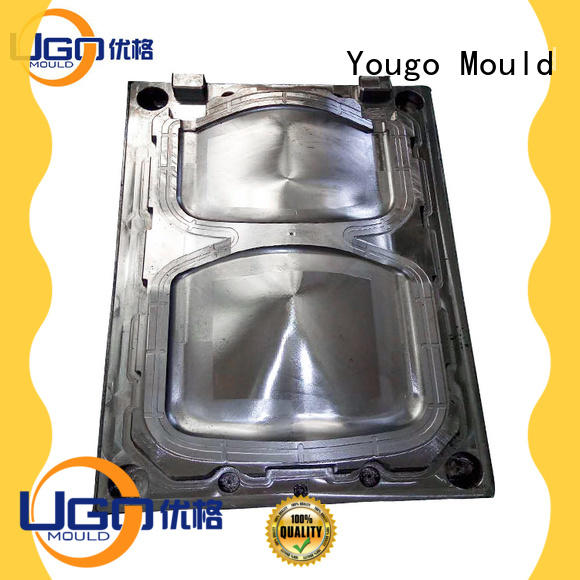 Yougo Wholesale commodity mould manufacturers commodity