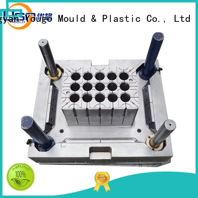 Yougo commodity mold manufacturers daily