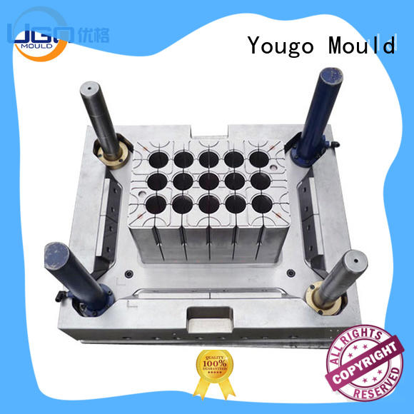 Yougo commodity mould for sale for home