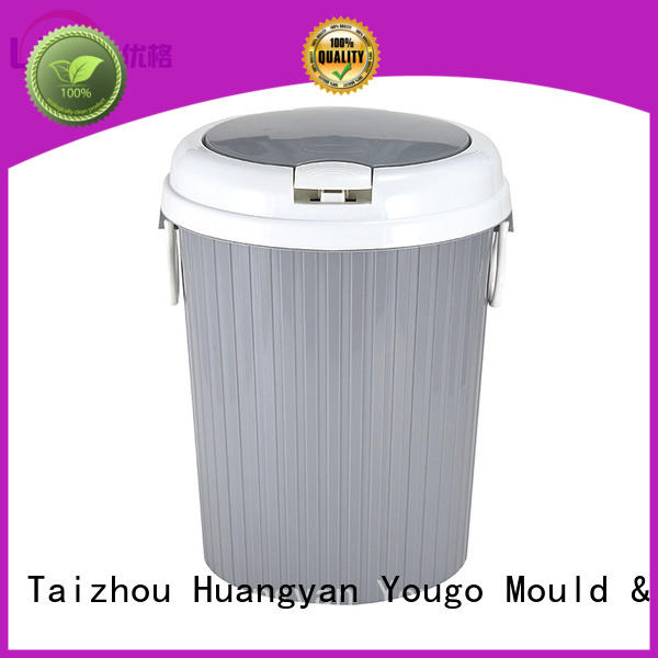 Yougo Top commodity mould suppliers domestic