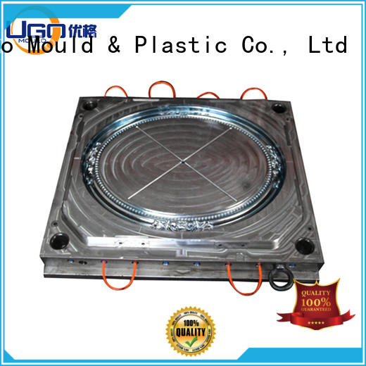 Yougo Wholesale commodity mold for sale for house