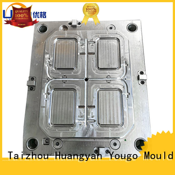 Yougo commodity mold manufacturers kitchen