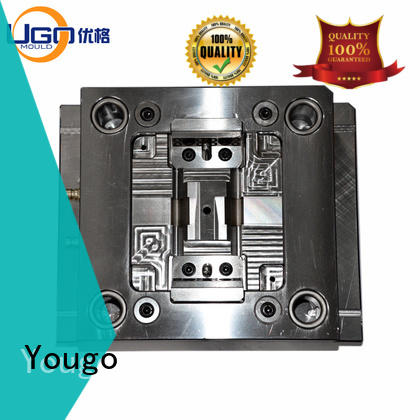 Latest high precision mold for sale
