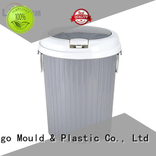 commodity mold manufacturers indoor