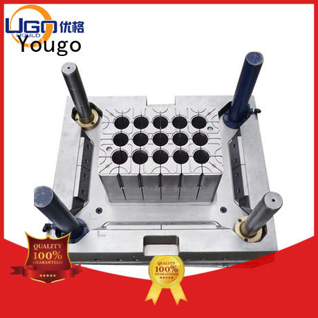 Yougo commodity mould factory kitchen