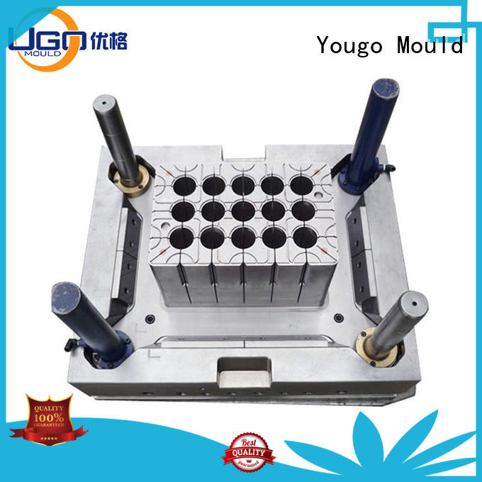 Yougo Wholesale commodity mould for business domestic