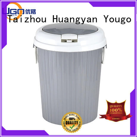 Yougo High-quality commodity mold factory daily
