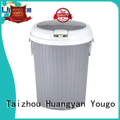 Yougo commodity mould factory indoor