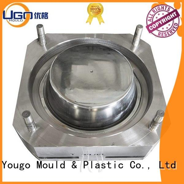 Yougo Wholesale commodity mould for business office