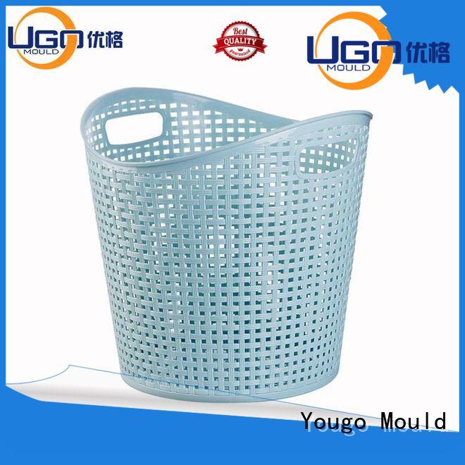 Yougo commodity mold suppliers kitchen