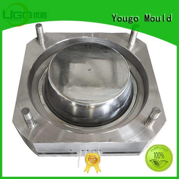 Yougo commodity mould for sale commodity