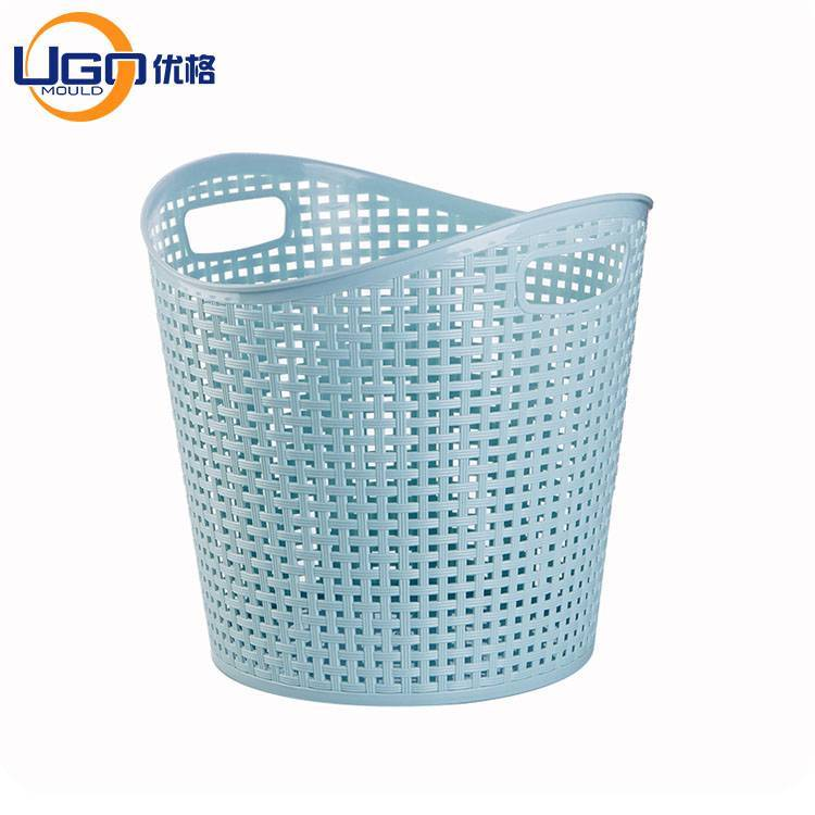 Basket Mold