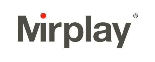 LOGO-MIRPLAY