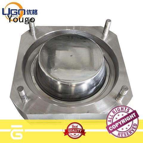 Yougo commodity mould company for home