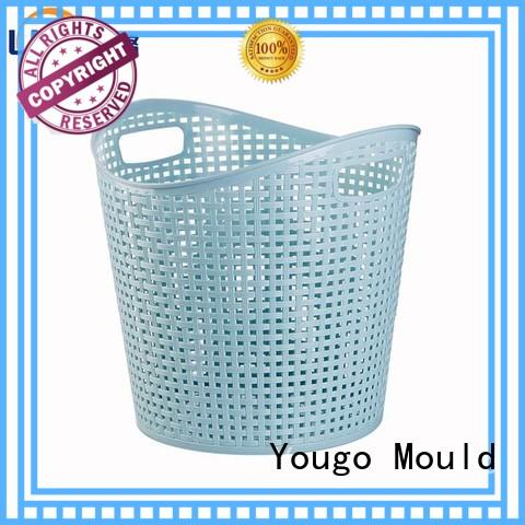 Custom commodity mould suppliers indoor
