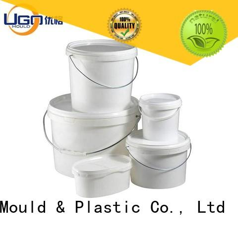 commodity mould for business kitchen