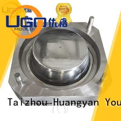 Yougo New commodity mould company commodity