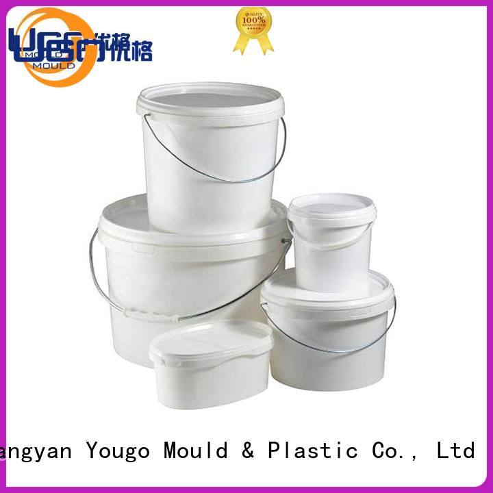 commodity mould for business office