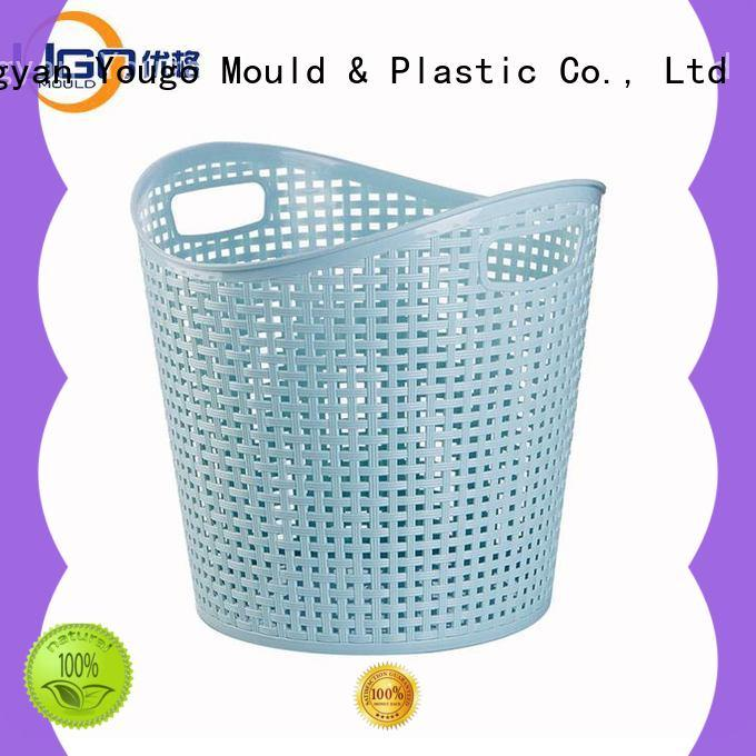 Yougo Best commodity mould factory for house