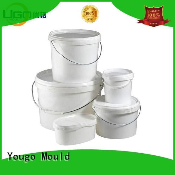 Yougo Wholesale commodity mold for business daily