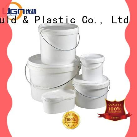 Best commodity mold manufacturers commodity