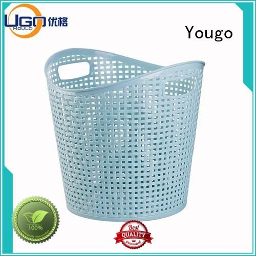 Yougo Best commodity mold manufacturers domestic