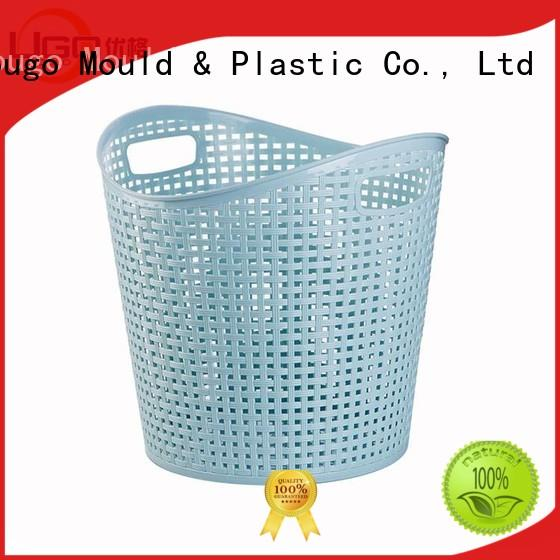 Yougo commodity mould company indoor