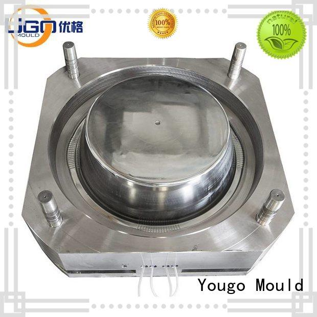 Yougo High-quality commodity mold supply for house