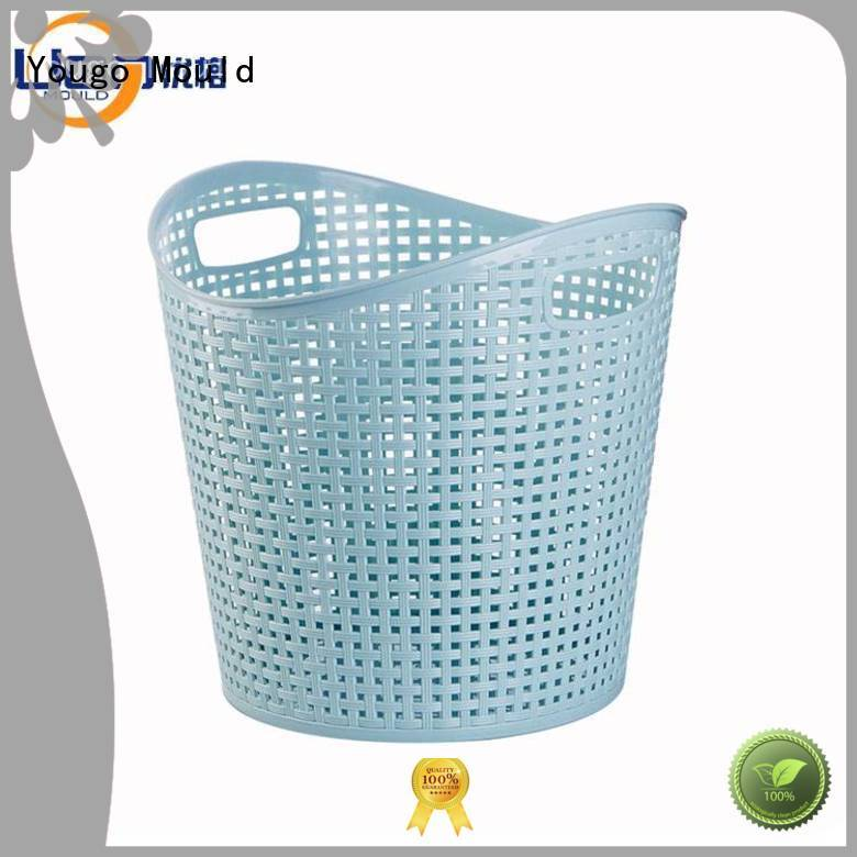 Yougo Wholesale commodity mold supply daily