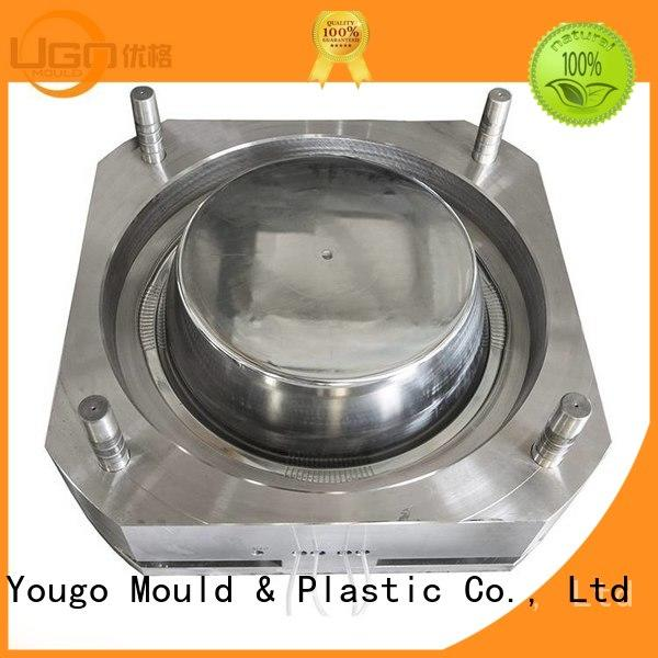 Yougo Latest commodity mold for sale office