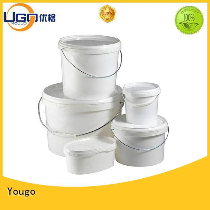 Yougo New commodity mold manufacturers kitchen