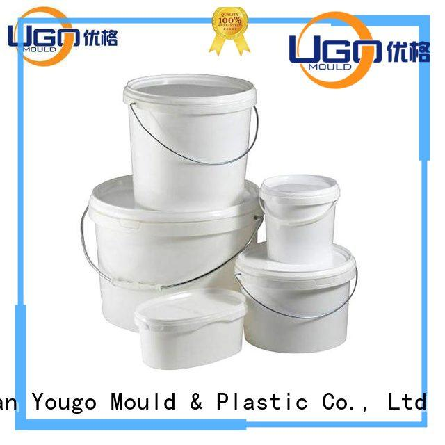 Yougo commodity mould suppliers daily
