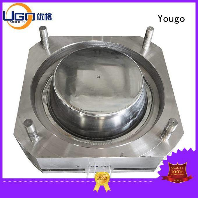 Yougo Wholesale commodity mould for sale office