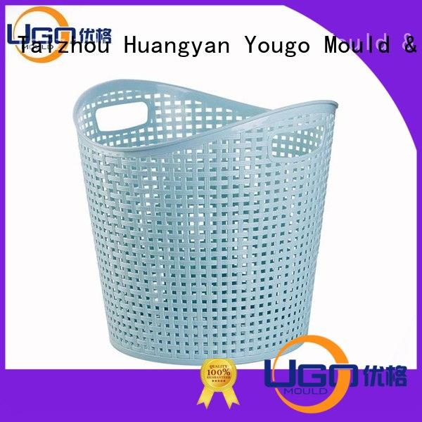Yougo High-quality commodity mould suppliers kitchen