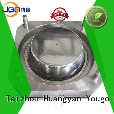 Yougo Wholesale commodity mold supply indoor