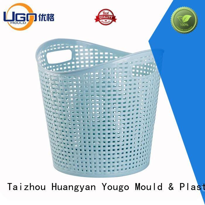 commodity mold manufacturers commodity
