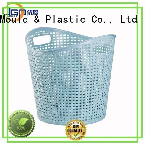 Wholesale commodity mold suppliers office