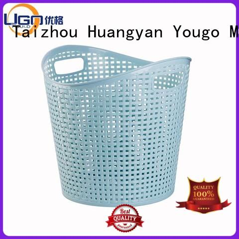 Yougo commodity mold for sale for house