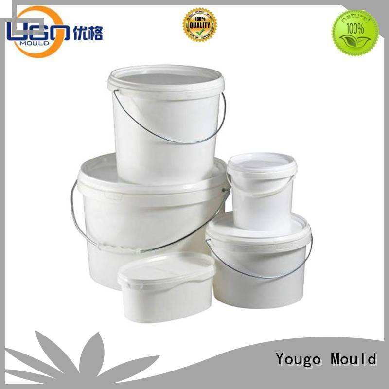 Yougo commodity mould manufacturers for home