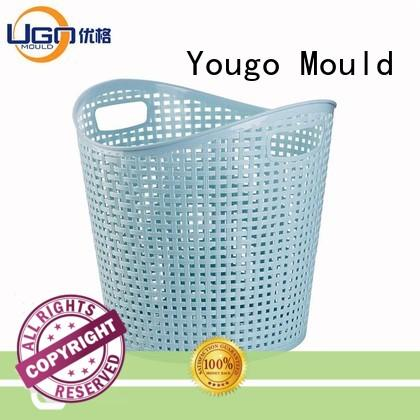 Yougo commodity mold for business for house