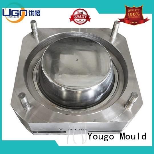 High-quality commodity mould for business domestic