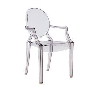 PC Chair Mould