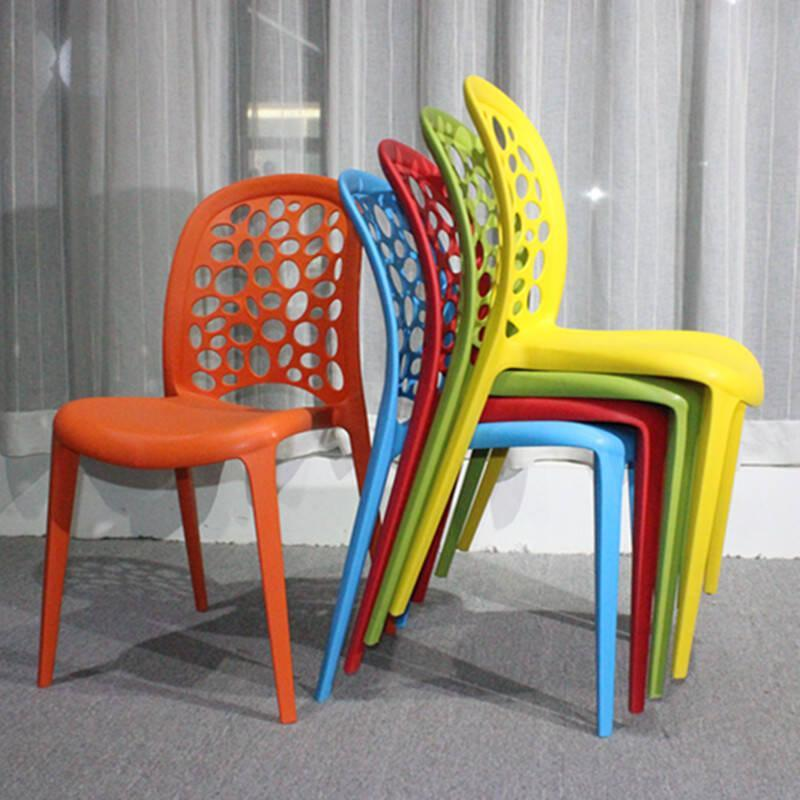 Thick-wall Chair Mould