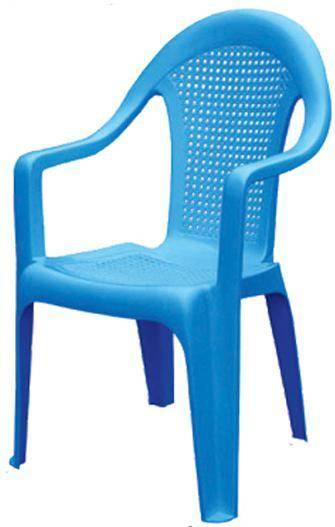 Backrest Chair Mould