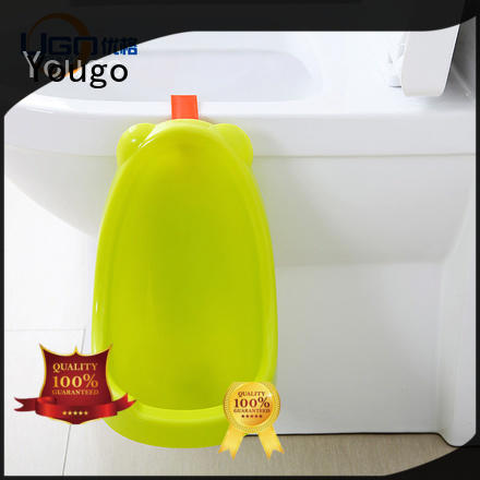 Yougo Custom plastic molded products suppliers medical